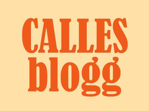 calles-blogg-logo