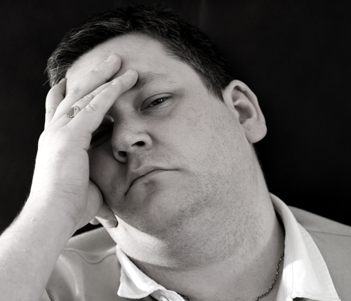 Ansiktssmärta eller kraniofacial smärta behandlas också inom estetisk tandvård