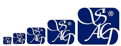 SACD's logotype