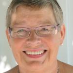 Patientfall Ingrid med slitna tänder