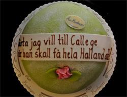 Hagmans tandvård i Åsa