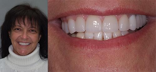 allas tandläkare