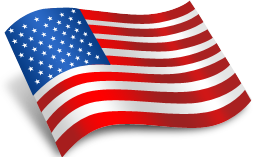 amerikansk-flagga