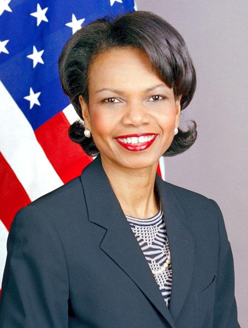 Condoleezza_Rice