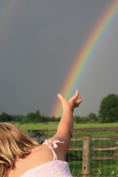calle-hagman-rainbow