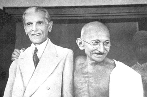 Gandhi_Jinnah_1944-500