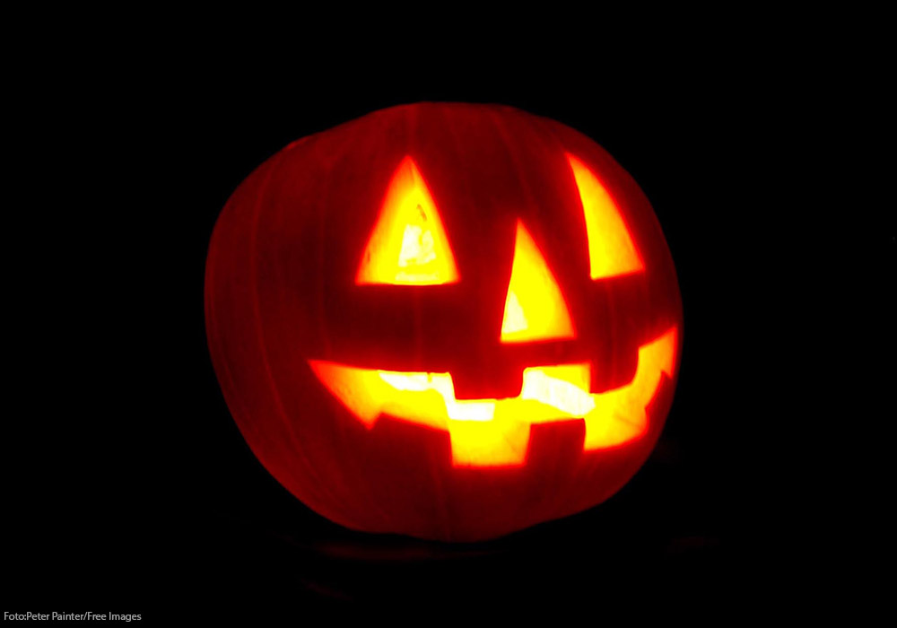 Halloween-calle-Hagman