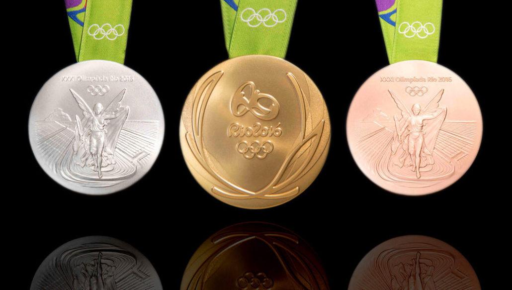 rio_2016_medals